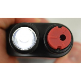 LED DE SEGURIDAD LIFEGUARD 4 EN 1