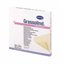 Grassolind Neutral